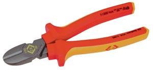 CK Cutters & Pliers