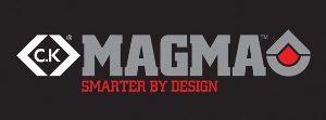 CK Magma
