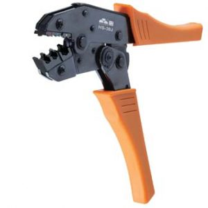 Pre - Insulated Terminal Tools