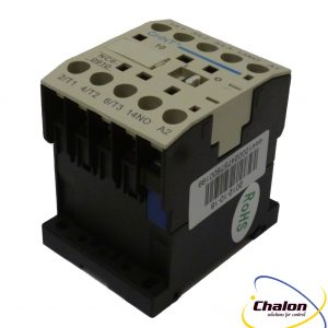 Chint NC6 Mini Contactors