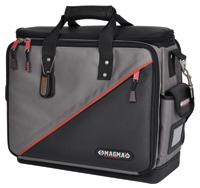 CK-MA2632 Technician's Tool Case Plus-1