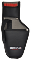 CK-MA2720 Drill Holster-109
