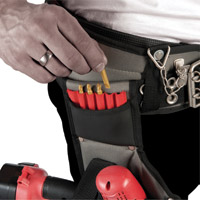 CK-MA2720 Drill Holster-107