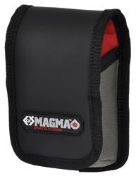 CK-MA2722 Mobile Phone Holder-115