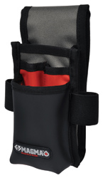 CK-MA2724 Essential Tool Pouch-74