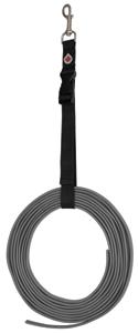 CK-MA2726 Cable Strap-84