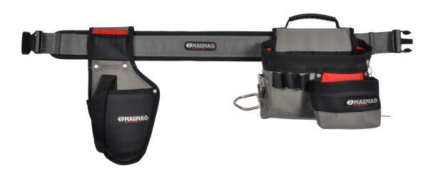CK-MA2735 Professional Toolbelt Set-124