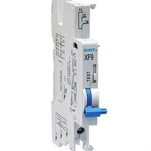 NB1-V9 Under Voltage Release for NB1 MCBs-650