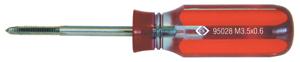 CK-495028 Re-threading tool-233