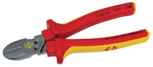 CK-T39071-1180 VDE combicutter 1 MAXTM-247