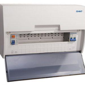 NX2-10W-529