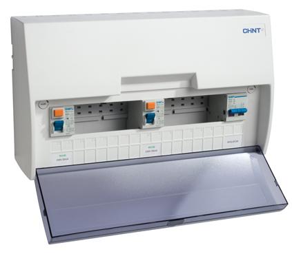 NX2-14DSL-H-523