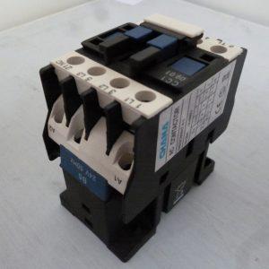 Chana CC1-0901 3 Pole Contactor-367