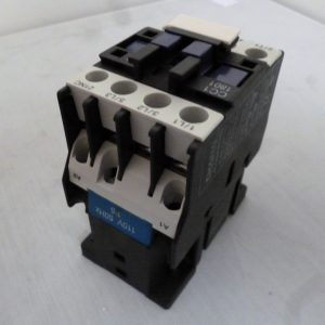 Chana CC1-1801 3 Pole Contactor-344