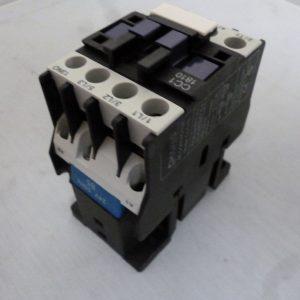 Chana CC1-1810 3 Pole Contactor-347