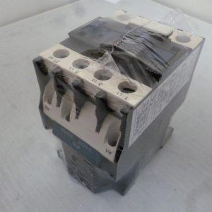 Chana CC1-2501 3 Pole Contactor-360
