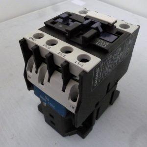 Chana CC1-2510 3 Pole Contactor-361