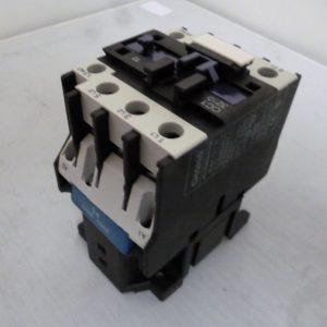 Chana CC1-3210 3 Pole Contactor-338