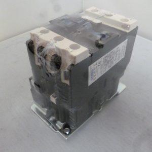 Chana CC1-4011 3 Pole Contactor-325