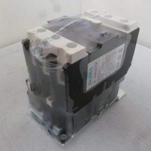 Chana CC1-5011 3 Pole Contactor-322