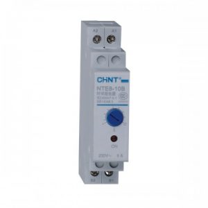 Chint NTE8 Electronic Timers