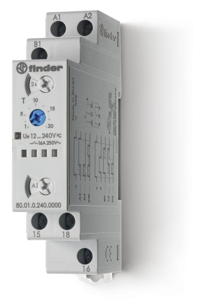 FIN-8001-733