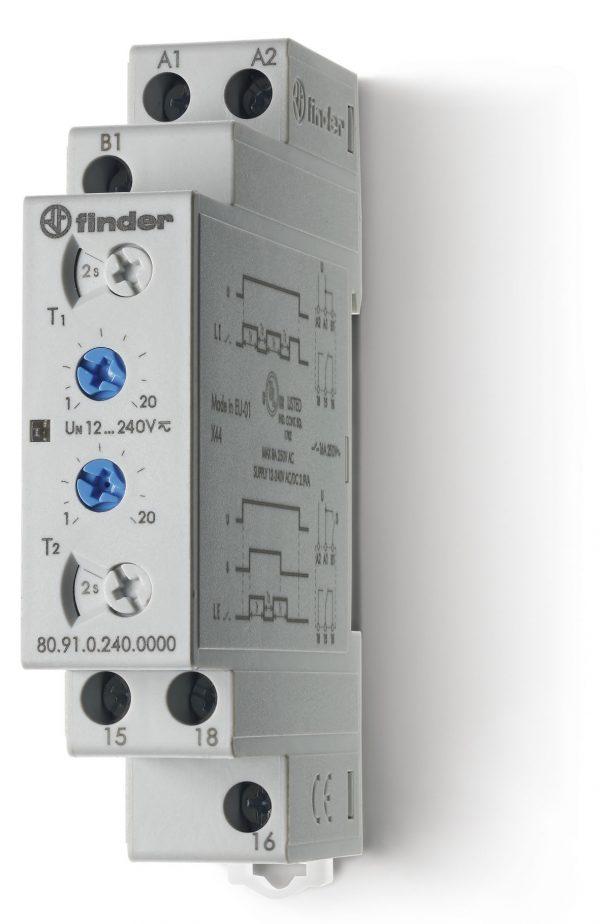FIN-8091-738