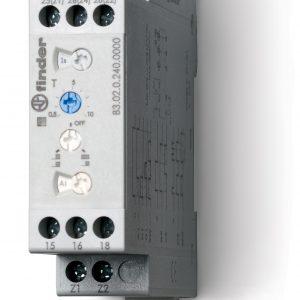 FIN-8302-740