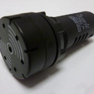 22MFD-230V-768