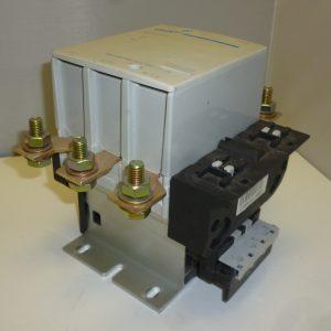 Chana CC2-630 3 Pole Contactor-843