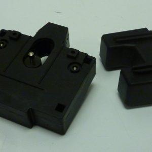 CC1-M40-65-816