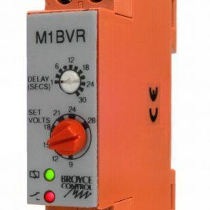 M1BVR-710