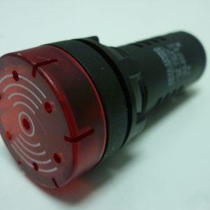 22MSD-110V-762