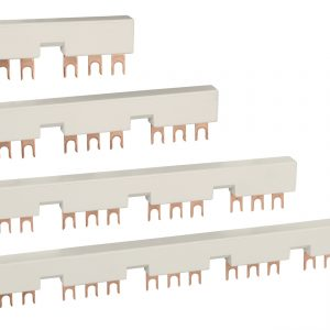 Busbar Star/Delta Connection Kit-1043