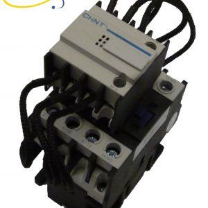 Chint CJ19-2511-925