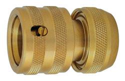 "CK G7903 Hose connector - Female - 1/2""-1151"
