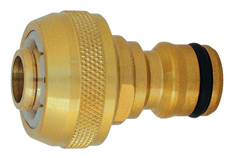 """CK G7904 Hose connector - Male - 1/2""""-1149"""