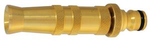 CK G7912 Adjustable Spray Nozzle - Hose Accessories-1154