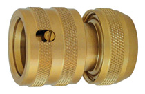 """CK G7913 Hose connector - Water Stop - 1/2""""-1155"""