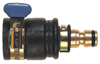 CK G7919 - Push-on Tap Connector - Standard bore (10 - 20mm)-1160