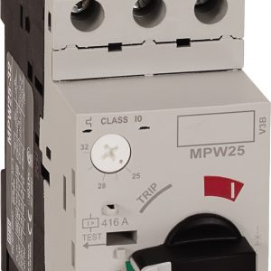 MPW100 Manual Motor Starters-1049
