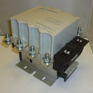 NC2-11504 4 Pole Contactor-952