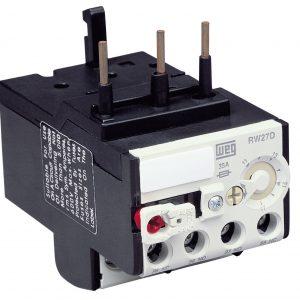 RW27 Overload for CWM9 TO CWM32 Contactors-1042