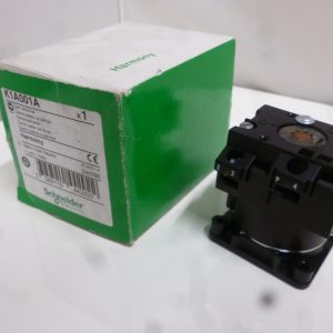 Schneider Cam Switch-1406