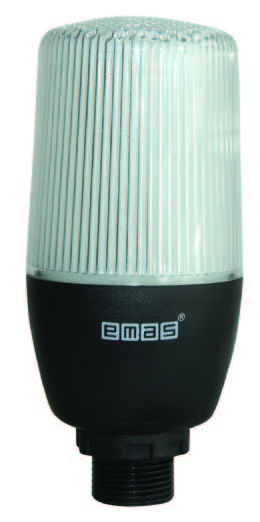 Emas IF Series - 110V-1472