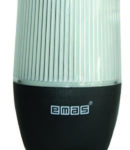 Emas IF Series - 24V-1477