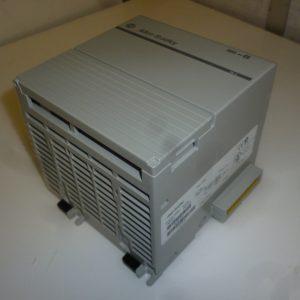 Allen Bradley 1768-Pa3 Compact logix PLC Power Supply 24DC-1434
