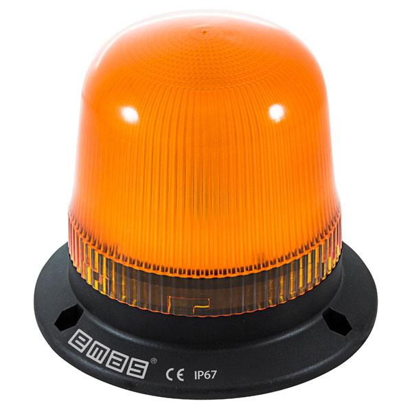Beacon Lamps