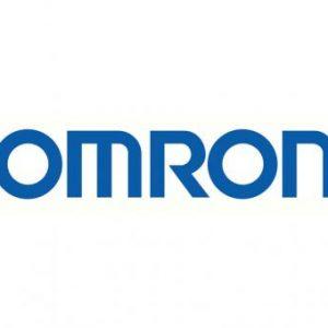 Omron Clearance