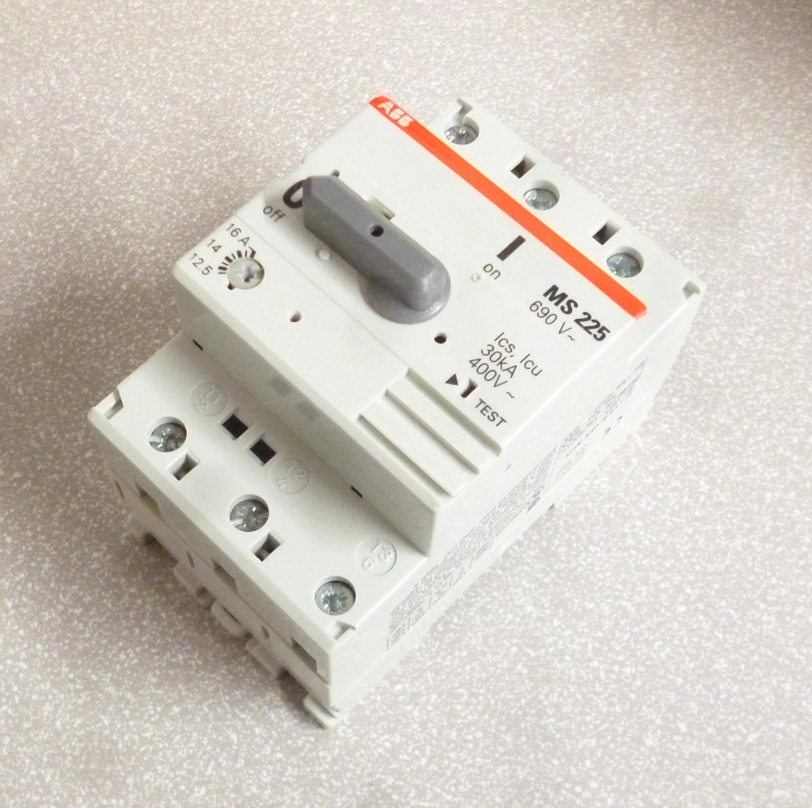 Abb Capacitors Ltd 28 Images Capacitor Repair Power Factor Services Ltd Abb Distribution